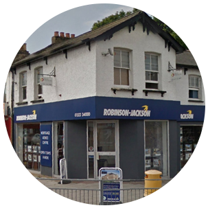 da8 house clearance companies in northumberland heath