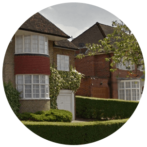 nw11 waste disposal service in hampstead garden suburb