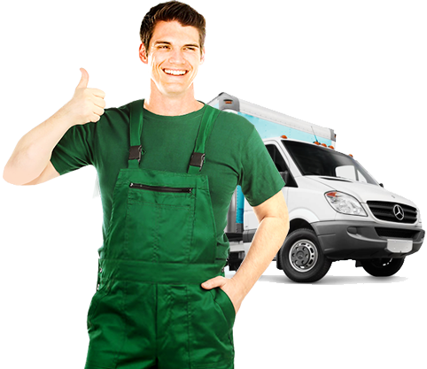 The Very Best Team in Waste Removal