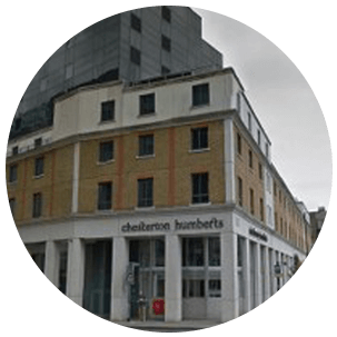 w1 builders waste removal in pimlico