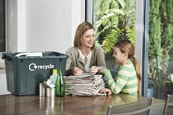How To Have Your Recycling in Chelsea Done In An Efficient Manner
